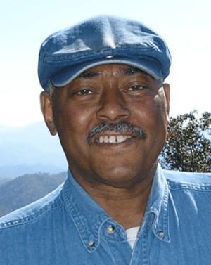 Larry S. Warfield - An Indy Musician