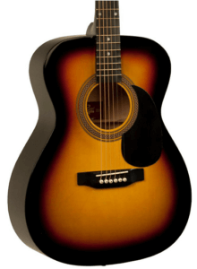 """Gibson Sunburst Acoustic Guitar """"When you are ready to begin your marketing training, click here: https://www.mlmleadsystempro.com/member/training/marketing/ """" Goals Goal Date Goal Achieved Generatemyfirst10leads Generatemyfirst100leads Generate5leadsperday Generate10leadsperday Generate25leadsperday My Marketing goals Strategy Tasks Weekly Hours 1 2 3 4 5 My First 30 Days Plan Strategy Hours/Week Week 1 Due______ Week 2 Due______ Week 3 Due______ Week 4 Due______"""