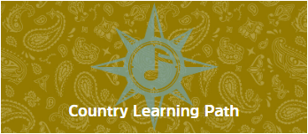 Country Learning Path