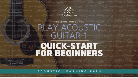 Quick Start For Beginners