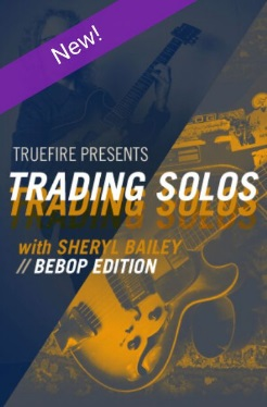 Trading Solos