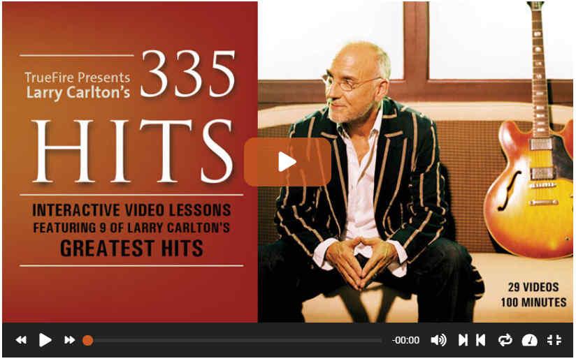 Carlton 335 Hits